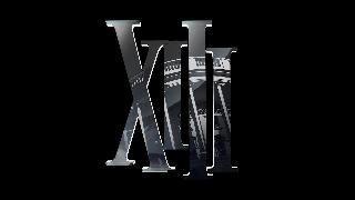 XIII | Teaser Trailer Xbox One